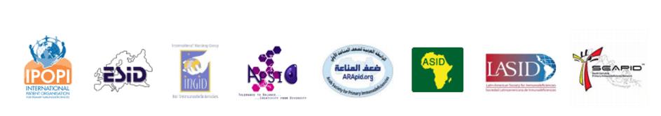Stichting voor Afweerstoornissen Corona virus IPOPI