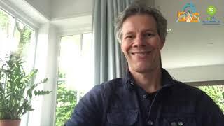 dr. Joris van Montfrans