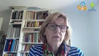 Janneke Zwiers