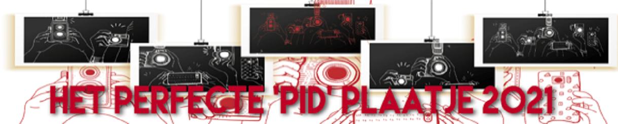 Het Perfecte PID Plaatje thema 3: PID & Vakantie